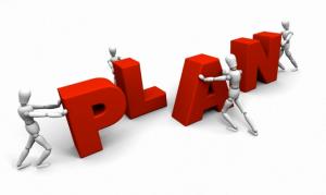 stratejik planlama nedir?, strateji nedir - Haldun Yıldız